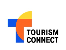 Tourism Connect